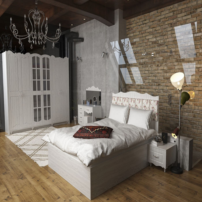 cool-dogru-yatak-odasi-mobilyalarini-secmede-yararli-bilgiler-8 Doğru Yatak Odası Mobilyalarını Seçmede Yararlı Bilgiler