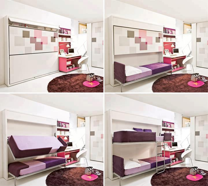 cool-herkesin-yapabilecegi-yatak-odasi-dekorasyon-fikirleri-11 Herkesin Yapabileceği Yatak Odası Dekorasyon Fikirleri