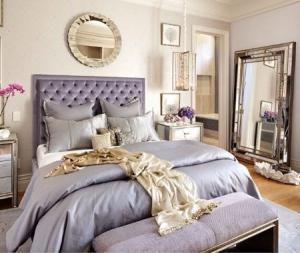cool-herkesin-yapabilecegi-yatak-odasi-dekorasyon-fikirleri-17 Herkesin Yapabileceği Yatak Odası Dekorasyon Fikirleri
