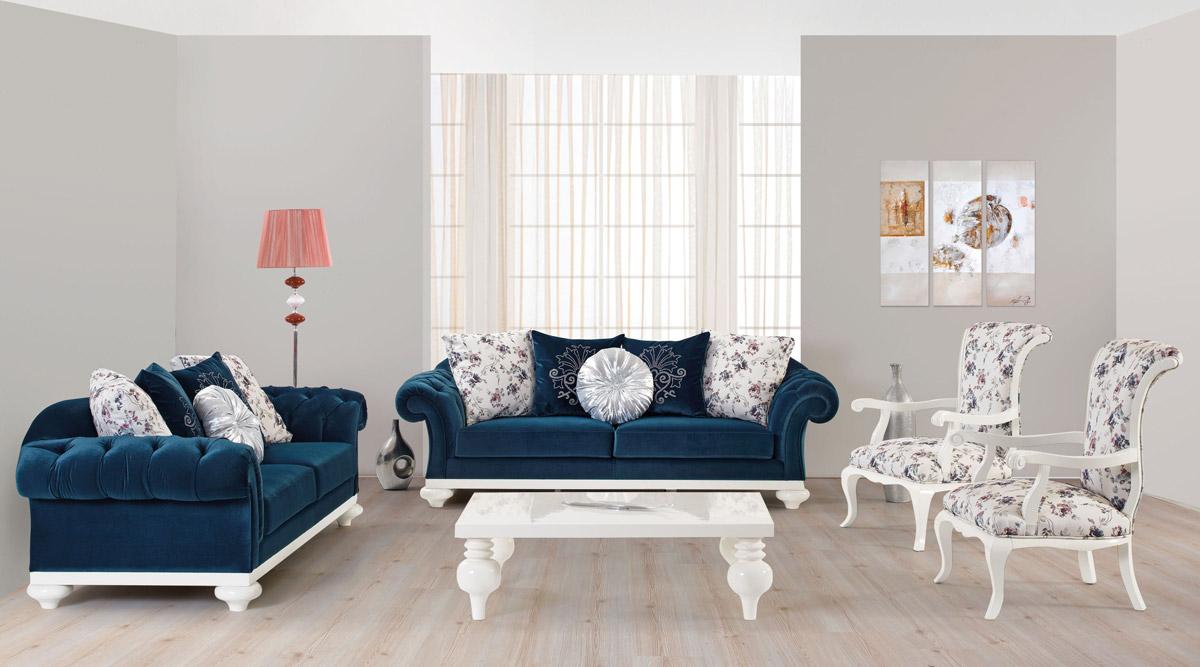 cool-oda-boya-en-iyi-kanepe-rengi-nasil-secilir-4 En İyi Kanepe Rengi Nasıl Seçilir?