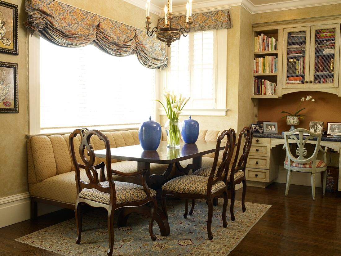 cool-sik-egrileri-oturma-odasinda-bir-kanepe-secimi-uzerine-ipuclari-7 Oturma Odasında Bir Kanepe Seçimi Üzerine İpuçları