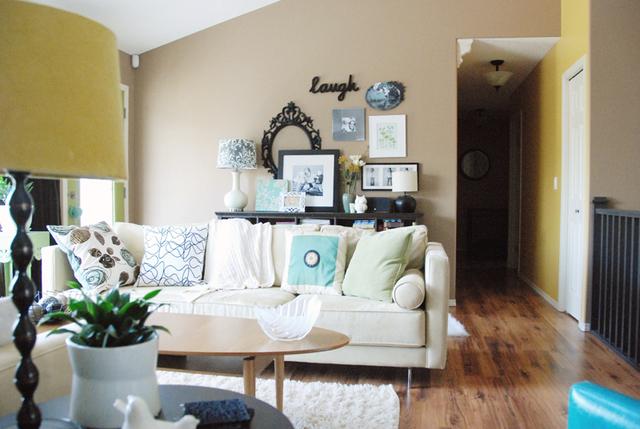 cool-yatak-odanizin-dekorunda-renk-nasil-kullanilir-13 Yatak odanızın dekorunda renk nasıl kullanılır