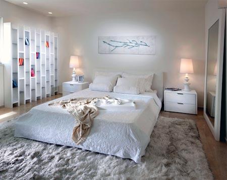cool-yatak-odanizin-dekorunda-renk-nasil-kullanilir-5 Yatak odanızın dekorunda renk nasıl kullanılır