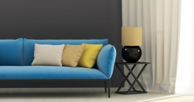 cozy-koltuk-rengi-en-iyi-kanepe-rengi-nasil-secilir-11 En İyi Kanepe Rengi Nasıl Seçilir?