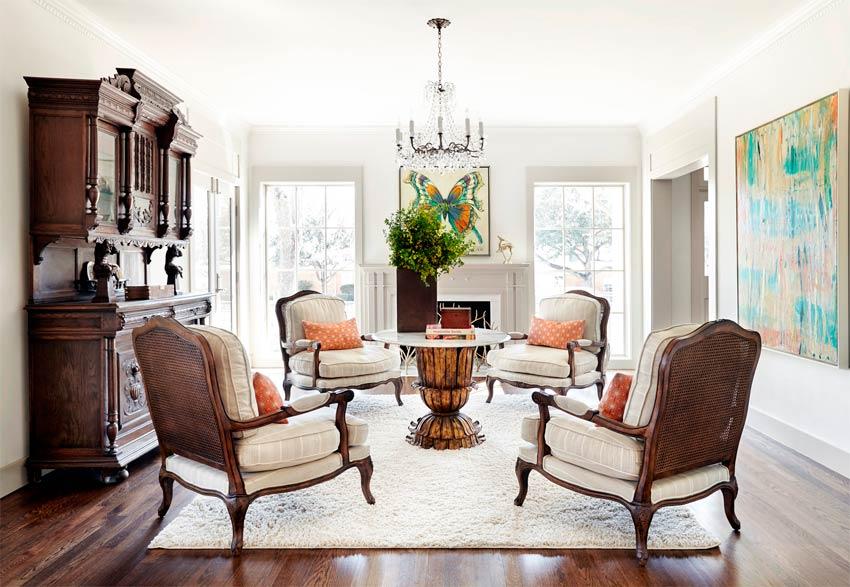 cozy-modern-oturma-oturma-odasinda-bir-kanepe-secimi-uzerine-ipuclari-11 Oturma Odasında Bir Kanepe Seçimi Üzerine İpuçları