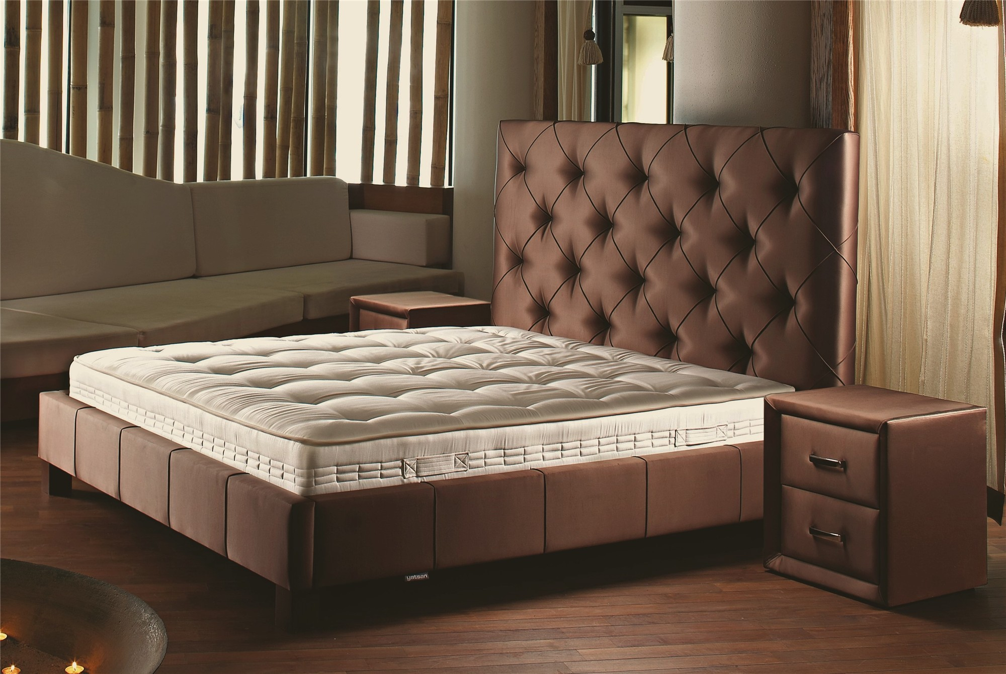 cozy-yatak-alirken-dikkat-edilmesi-gerekenler-20 Yatak Alırken Dikkat Edilmesi Gerekenler