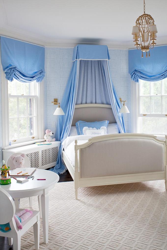 elegant-herkesin-yapabilecegi-yatak-odasi-dekorasyon-fikirleri-20 Herkesin Yapabileceği Yatak Odası Dekorasyon Fikirleri