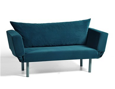 elegant-mavi-kanepe-kanepe-alirken-nelere-dikkat-etmeliyiz-14 kanepe alırken nelere dikkat etmeliyiz