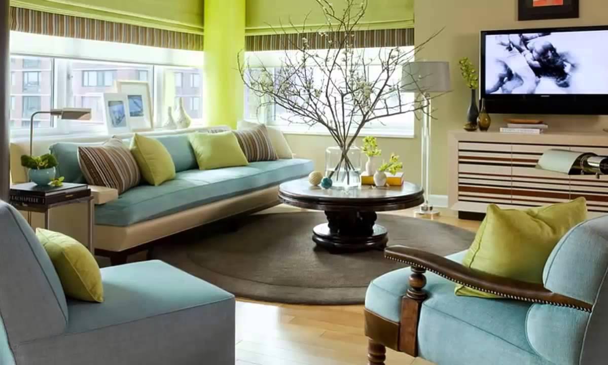 elegant-oturma-odasinin-oturma-odasinda-bir-kanepe-secimi-uzerine-ipuclari-14 Oturma Odasında Bir Kanepe Seçimi Üzerine İpuçları