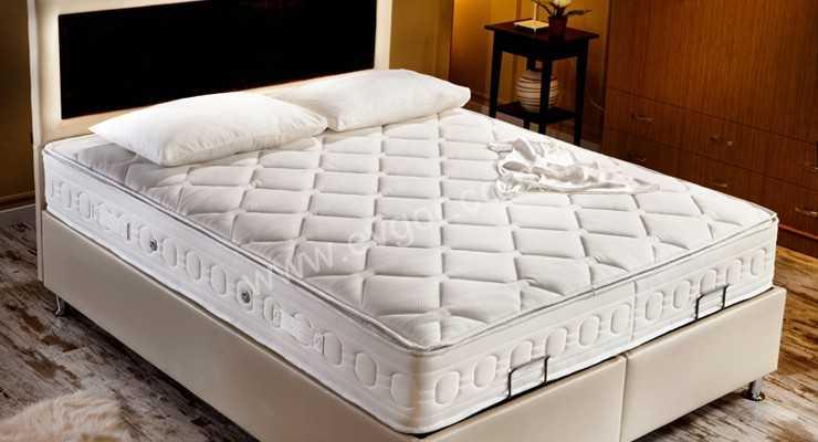 elegant-yatak-alirken-dikkat-edilmesi-gerekenler-8 Yatak Alırken Dikkat Edilmesi Gerekenler