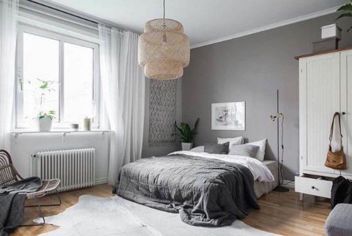 elegant-yatak-odanizin-dekorunda-renk-nasil-kullanilir-10 Yatak odanızın dekorunda renk nasıl kullanılır
