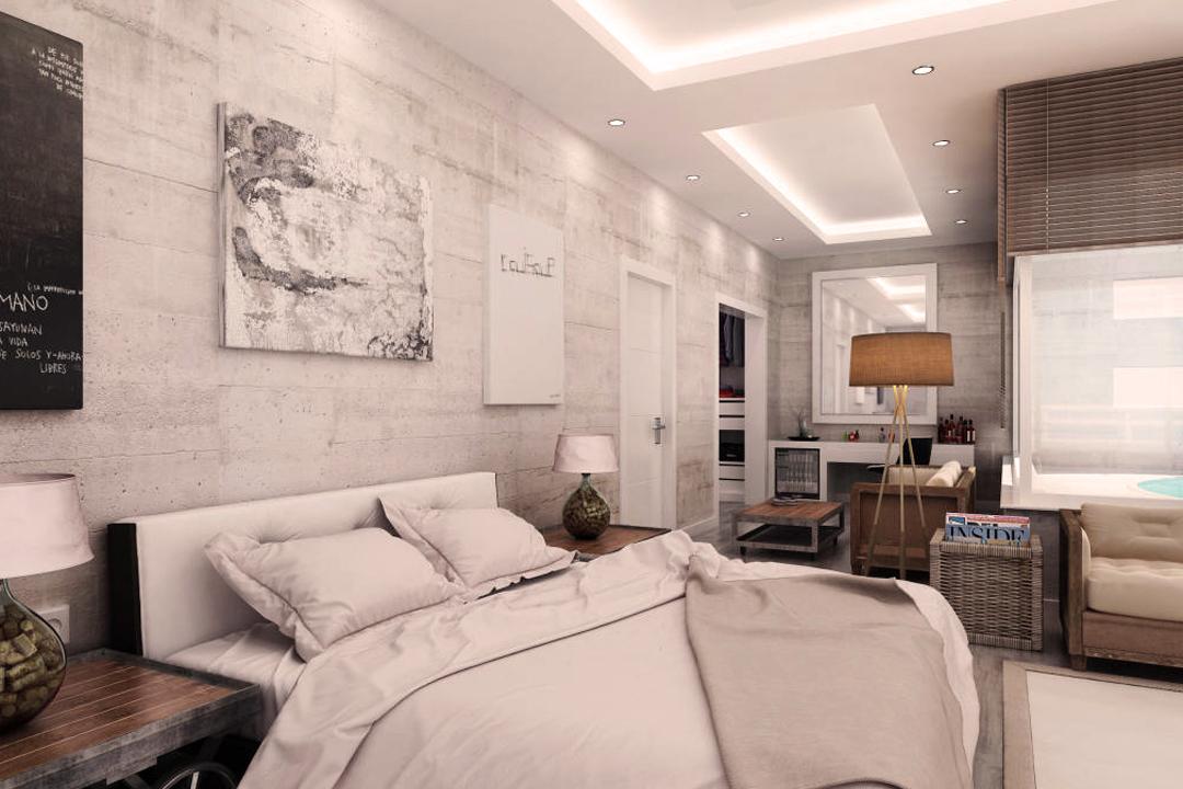 elegant-yatak-odasi-dekorasyon-temalari-17 Yatak Odası Dekorasyon Temaları