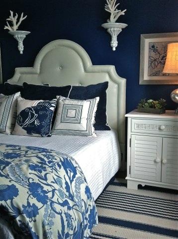 elegant-yatak-odasi-dekorasyon-temalari-5 Yatak Odası Dekorasyon Temaları