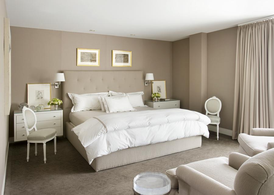 elegant-yatak-odasi-dekorasyonu-icin-heyecanli-fikirler-2 Yatak Odası Dekorasyonu için Heyecanlı Fikirler