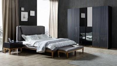 ideas-of-dogru-yatak-odasi-mobilyalarini-secmede-yararli-bilgiler-17 Doğru Yatak Odası Mobilyalarını Seçmede Yararlı Bilgiler