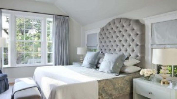 ideas-of-herkesin-yapabilecegi-yatak-odasi-dekorasyon-fikirleri-5 Herkesin Yapabileceği Yatak Odası Dekorasyon Fikirleri