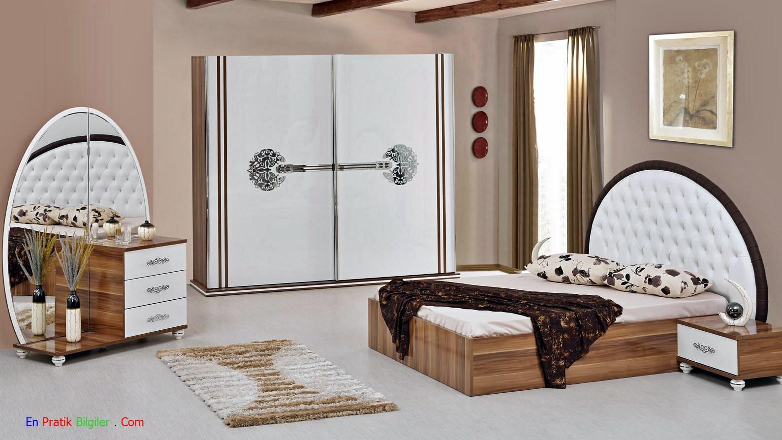 images-of-dogru-yatak-odasi-mobilyalarini-secmede-yararli-bilgiler-10 Doğru Yatak Odası Mobilyalarını Seçmede Yararlı Bilgiler
