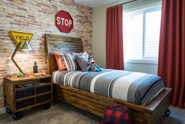 images-of-herkesin-yapabilecegi-yatak-odasi-dekorasyon-fikirleri-13 Herkesin Yapabileceği Yatak Odası Dekorasyon Fikirleri