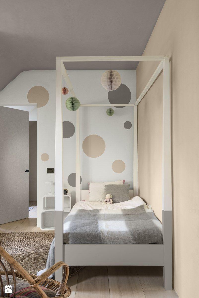 images-of-herkesin-yapabilecegi-yatak-odasi-dekorasyon-fikirleri-9 Herkesin Yapabileceği Yatak Odası Dekorasyon Fikirleri