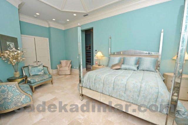 images-of-huzurlu-yatak-odasi-dekorasyon-fikirleri-7 Huzurlu Yatak Odası Dekorasyon Fikirleri