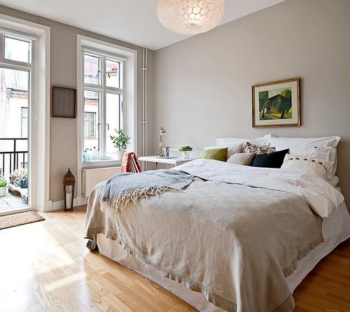 images-of-yatak-odanizin-dekorunda-renk-nasil-kullanilir-11 Yatak odanızın dekorunda renk nasıl kullanılır