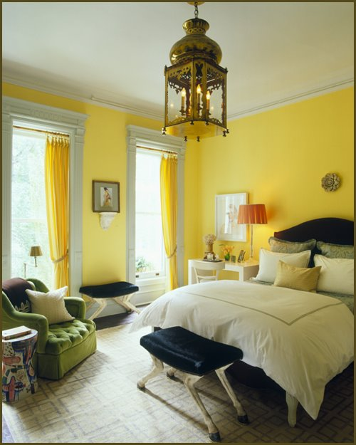 images-of-yatak-odanizin-dekorunda-renk-nasil-kullanilir-6 Yatak odanızın dekorunda renk nasıl kullanılır