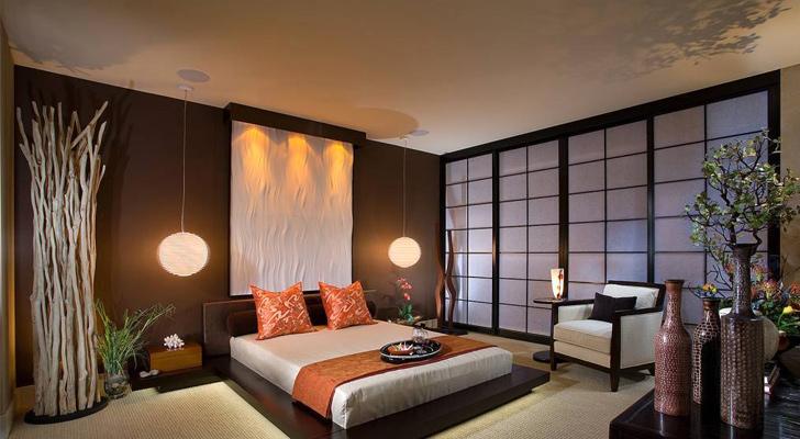 images-of-yatak-odasi-dekorasyon-temalari-19 Yatak Odası Dekorasyon Temaları