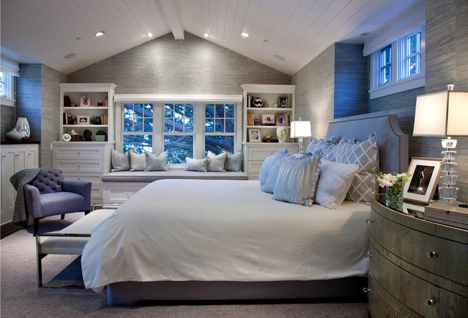 images-of-yatak-odasi-dekorasyonu-icin-heyecanli-fikirler-11 Yatak Odası Dekorasyonu için Heyecanlı Fikirler