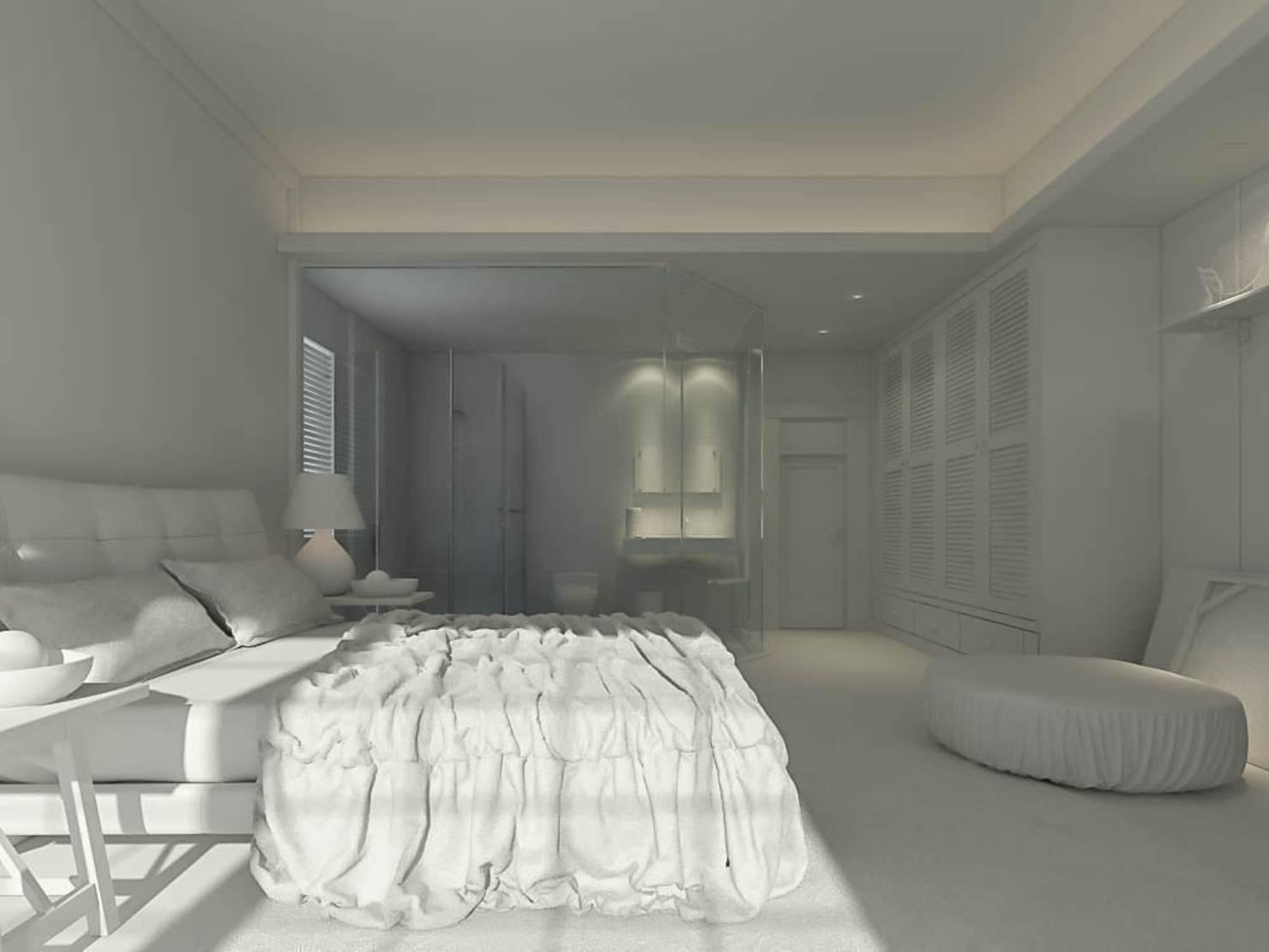 images-of-yatak-odasi-dekorasyonu-icin-heyecanli-fikirler-19 Yatak Odası Dekorasyonu için Heyecanlı Fikirler