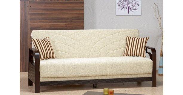 Beautiful Daha detaylı kanepe alırken nelere dikkat etmeliyiz