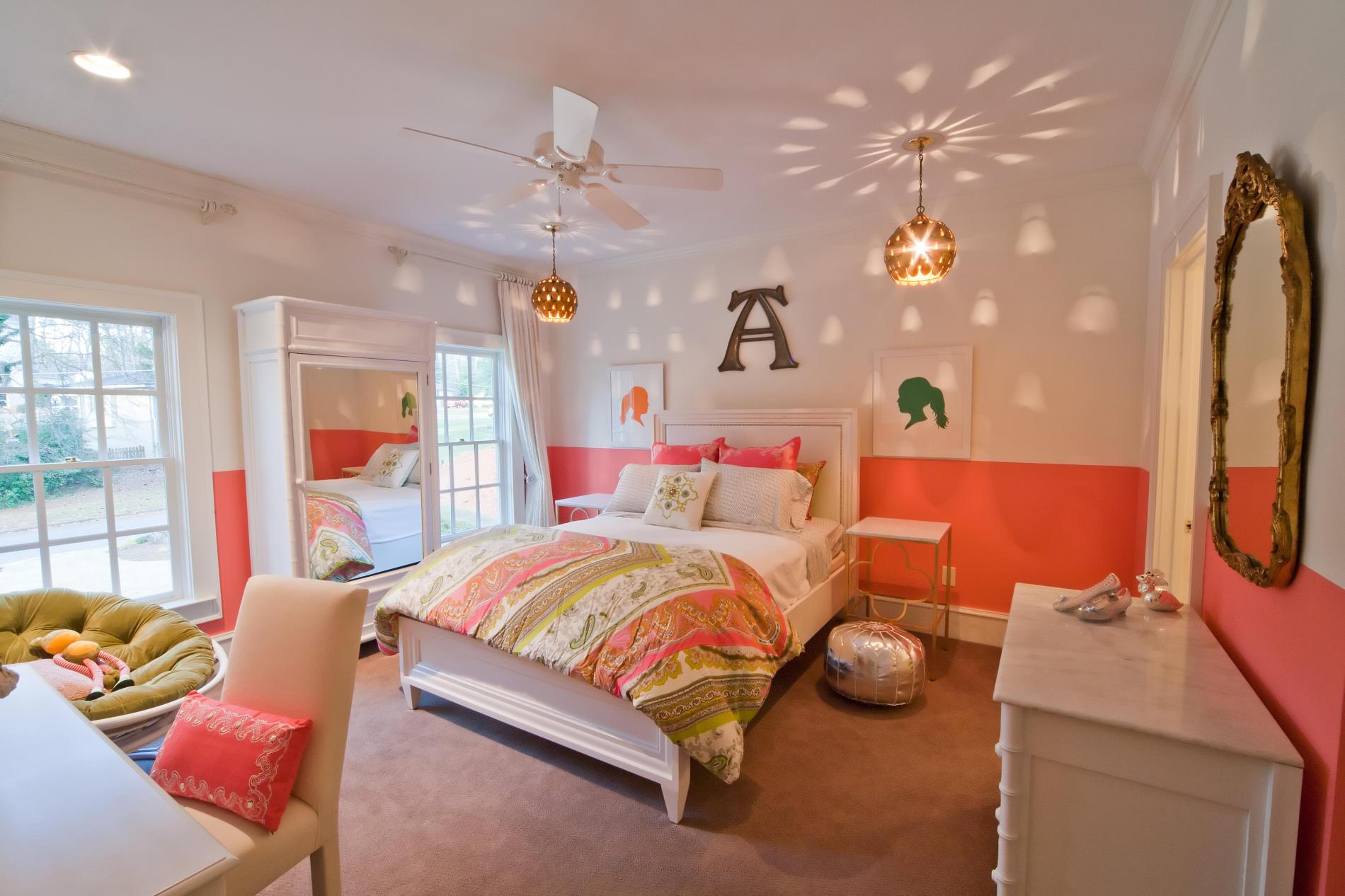 luxury-herkesin-yapabilecegi-yatak-odasi-dekorasyon-fikirleri-3 Herkesin Yapabileceği Yatak Odası Dekorasyon Fikirleri