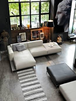 luxury-imago-design-oturma-odasinda-bir-kanepe-secimi-uzerine-ipuclari-13 Oturma Odasında Bir Kanepe Seçimi Üzerine İpuçları