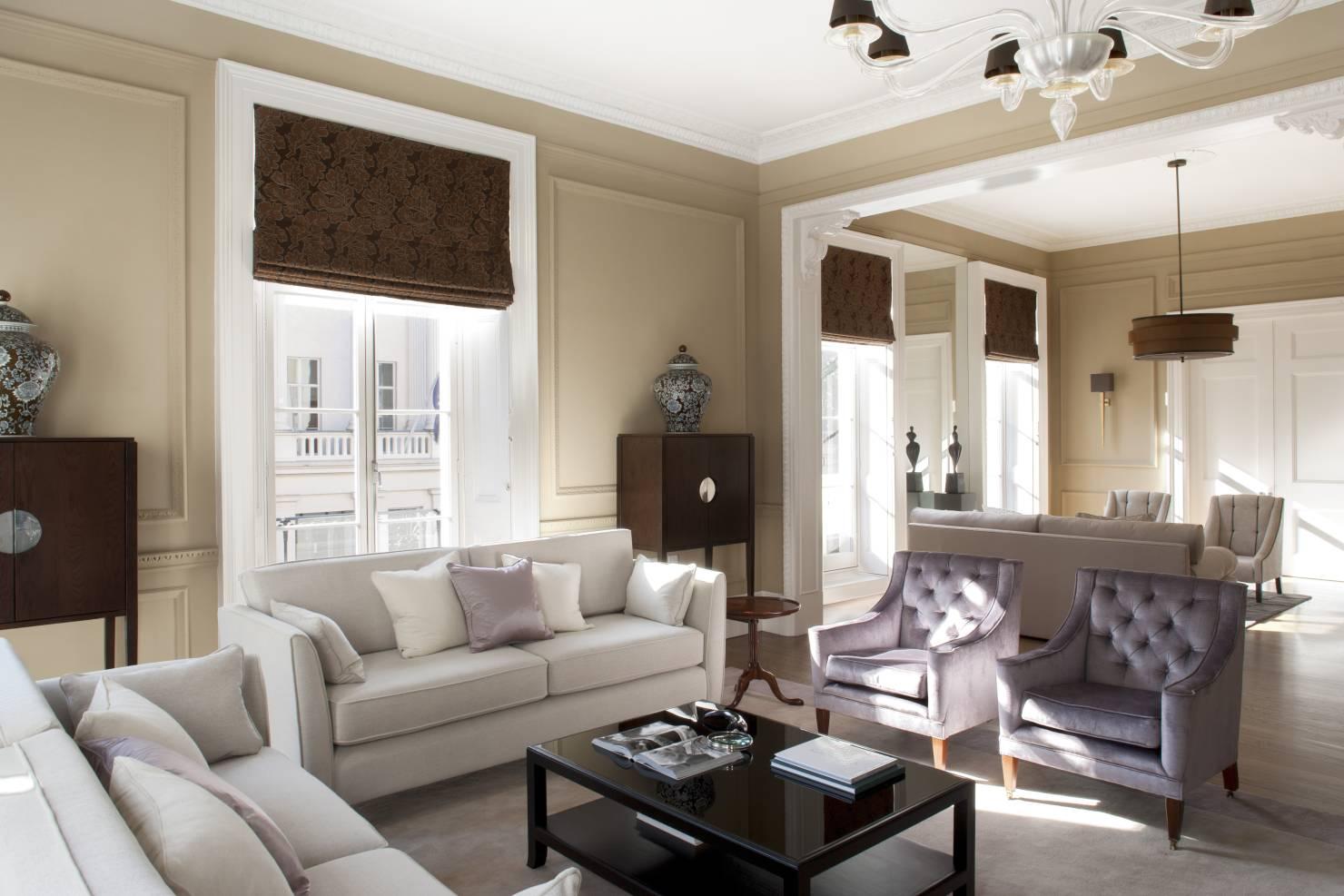 luxury-oturma-grubu-oturma-odasinda-bir-kanepe-secimi-uzerine-ipuclari-10 Oturma Odasında Bir Kanepe Seçimi Üzerine İpuçları
