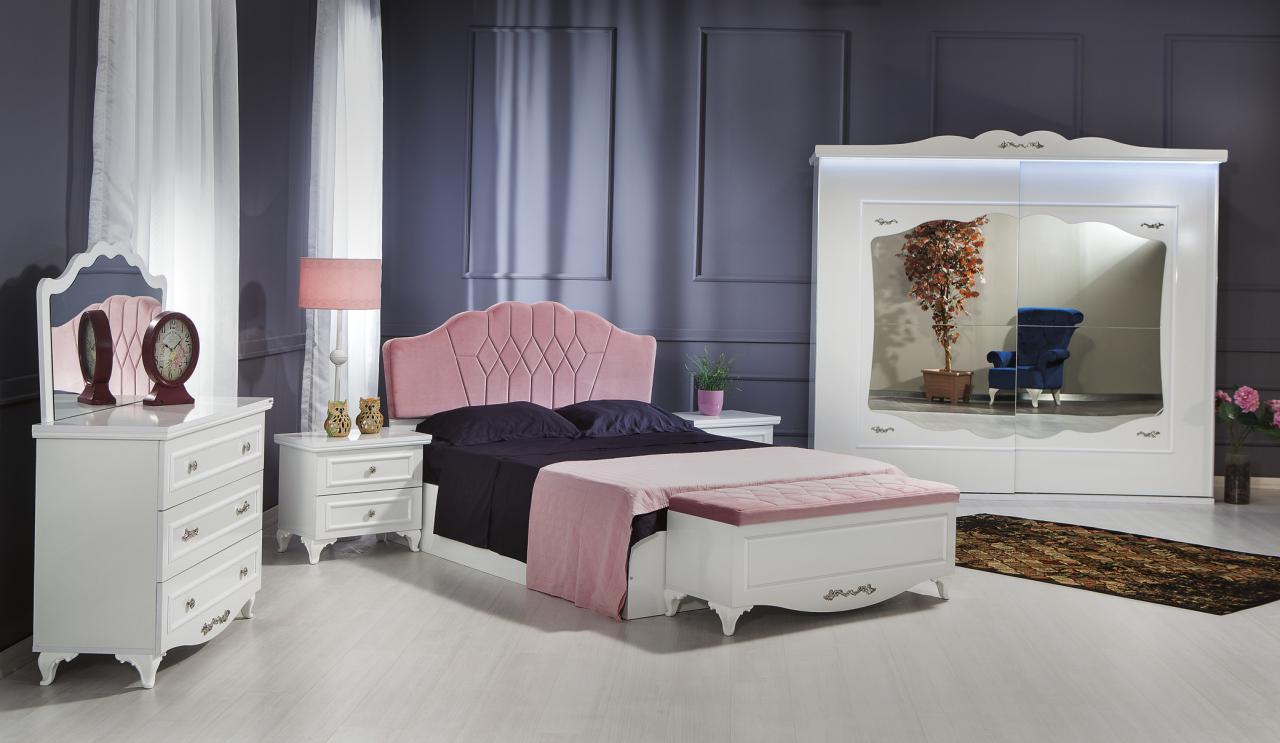 master-dogru-yatak-odasi-mobilyalarini-secmede-yararli-bilgiler-3 Doğru Yatak Odası Mobilyalarını Seçmede Yararlı Bilgiler
