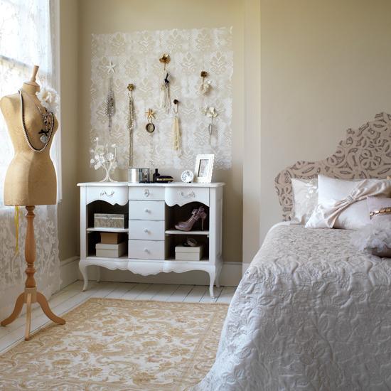 master-herkesin-yapabilecegi-yatak-odasi-dekorasyon-fikirleri-16 Herkesin Yapabileceği Yatak Odası Dekorasyon Fikirleri