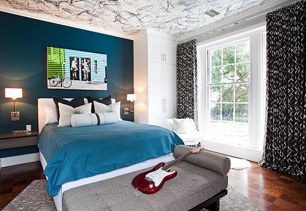 master-yatak-odasi-dekorasyon-temalari-11 Yatak Odası Dekorasyon Temaları