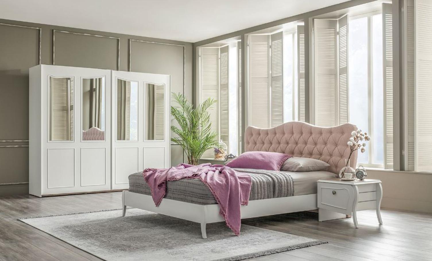 master-yatak-odasi-dekorasyon-temalari-15 Yatak Odası Dekorasyon Temaları