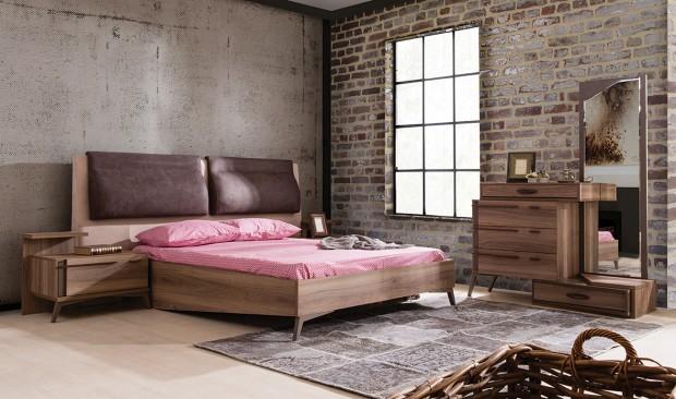 new-herkesin-yapabilecegi-yatak-odasi-dekorasyon-fikirleri-7 Herkesin Yapabileceği Yatak Odası Dekorasyon Fikirleri