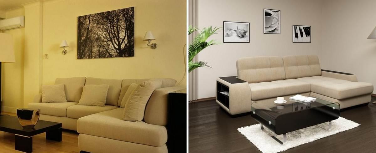 new-oturma-odasi-oturma-odasinda-bir-kanepe-secimi-uzerine-ipuclari-9 Oturma Odasında Bir Kanepe Seçimi Üzerine İpuçları