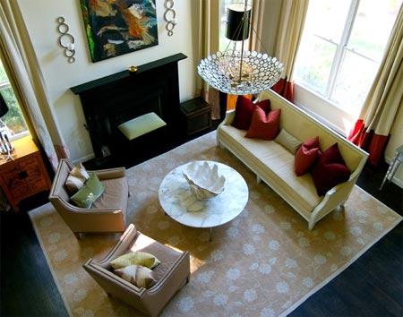 photos-of-odanin-buyuklugune-en-iyi-kanepe-rengi-nasil-secilir-7 En İyi Kanepe Rengi Nasıl Seçilir?