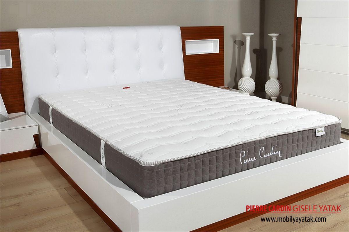photos-of-yatak-alirken-dikkat-edilmesi-gerekenler-18 Yatak Alırken Dikkat Edilmesi Gerekenler