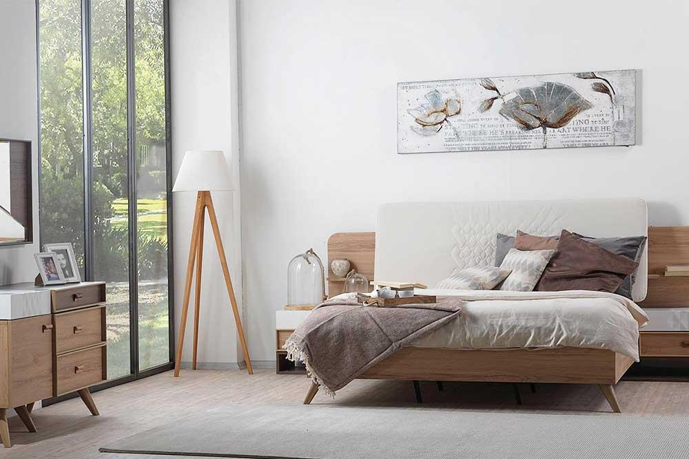 pictures-of-dogru-yatak-odasi-mobilyalarini-secmede-yararli-bilgiler-9 Doğru Yatak Odası Mobilyalarını Seçmede Yararlı Bilgiler