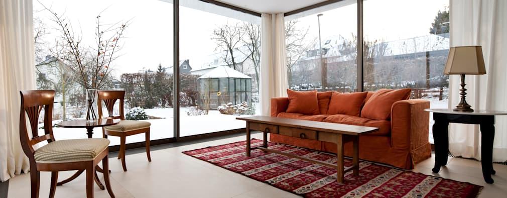 pictures-of-raum-4-oturma-odasinda-bir-kanepe-secimi-uzerine-ipuclari-4 Oturma Odasında Bir Kanepe Seçimi Üzerine İpuçları