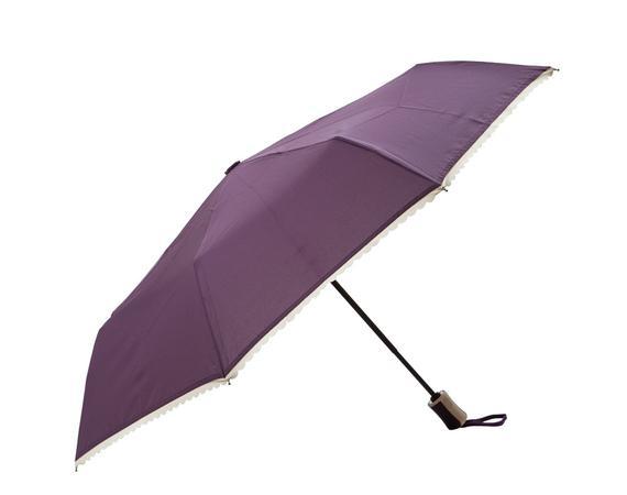 pictures-of-semsiyenin-uygun-modeli-nasil-secilir-7 Şemsiyenin Uygun Modeli Nasıl Seçilir