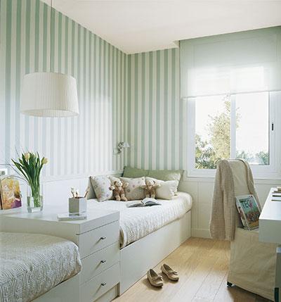 popular-herkesin-yapabilecegi-yatak-odasi-dekorasyon-fikirleri-14 Herkesin Yapabileceği Yatak Odası Dekorasyon Fikirleri