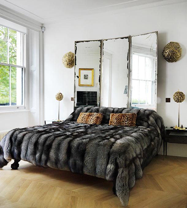 stunning-herkesin-yapabilecegi-yatak-odasi-dekorasyon-fikirleri-10 Herkesin Yapabileceği Yatak Odası Dekorasyon Fikirleri