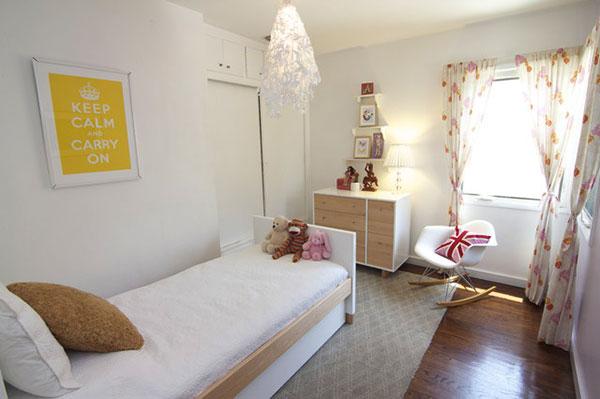 stunning-herkesin-yapabilecegi-yatak-odasi-dekorasyon-fikirleri-6 Herkesin Yapabileceği Yatak Odası Dekorasyon Fikirleri