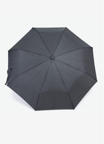stunning-semsiyenin-uygun-modeli-nasil-secilir-2 Şemsiyenin Uygun Modeli Nasıl Seçilir