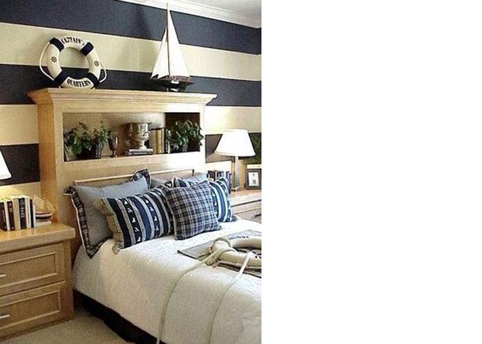 stunning-yatak-odasi-dekorasyon-temalari-12 Yatak Odası Dekorasyon Temaları