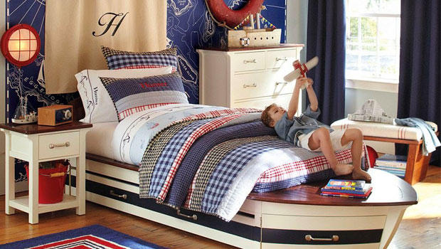 stunning-yatak-odasi-dekorasyon-temalari-14 Yatak Odası Dekorasyon Temaları
